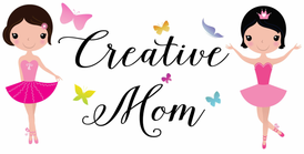 Creative Mom boutique